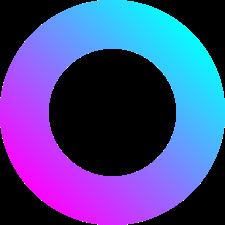 Circle A.png