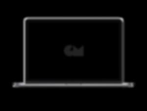 MacBook-Design-Mockup.png