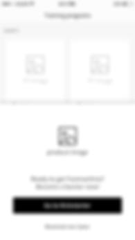 001_01_welcome_screen copy 2.jpg