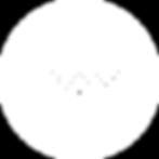 dav-logo copy.png