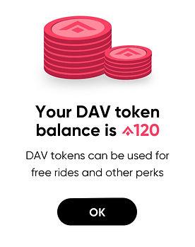 DAV4.jpg