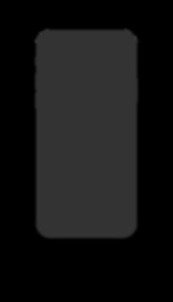 Left iPhone Copy 5.png