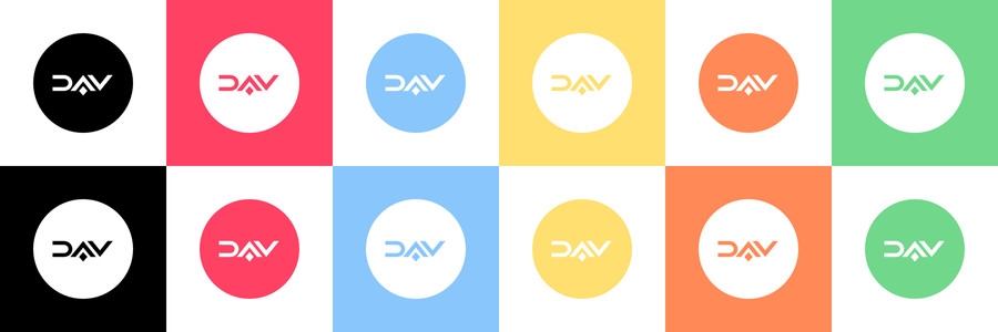 DAV13.jpg