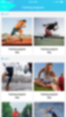 005_09_training_programs_preview.png
