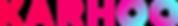 kh_logo_big.png