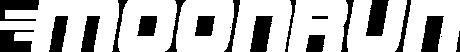 logo_moonrun.png