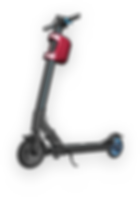 img_scooter.png