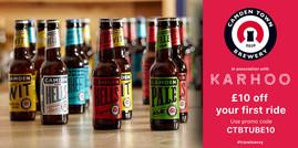 camden-town-brewery-bottles.jpg