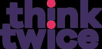 thinktwice_logo_Purple_WEB.png