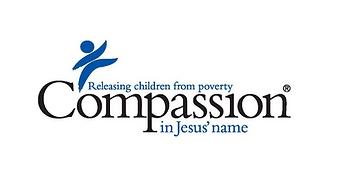 compassionuk.png