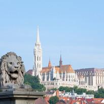 Ungarn - Baujahr 2008