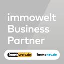 immowelt1.png