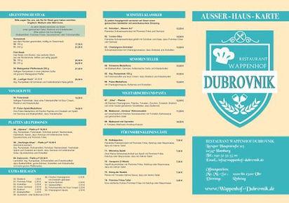 Restaurant Wappenhof Dubrovnik.jpg