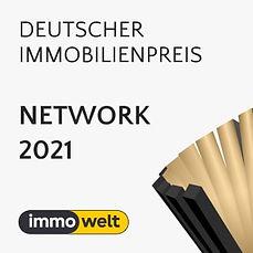 dip21-label-network-web.jpg