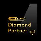 immowelt 2.png