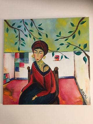 zoehelali-art.com.jpg