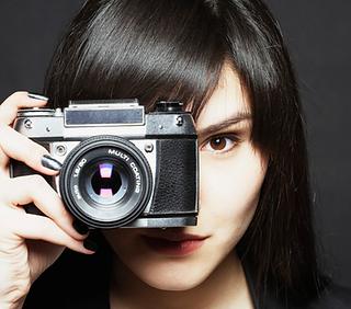 Nina March-Fotografin.png