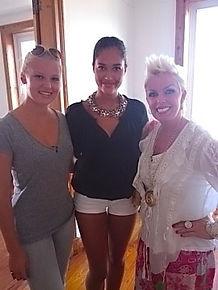 Lovelyn Germanys next Top Model .jpg