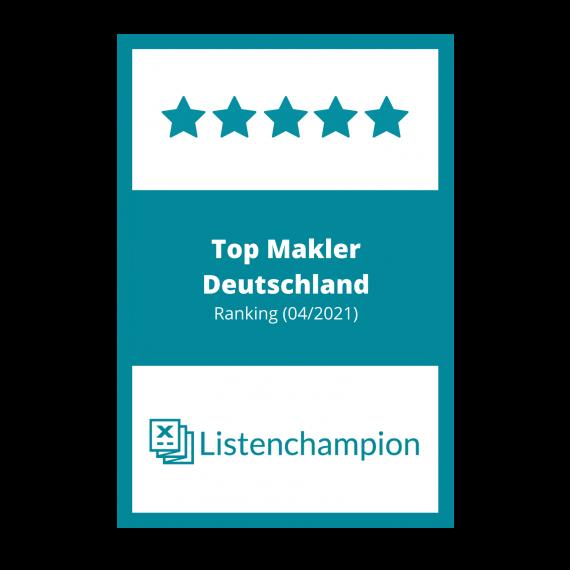 Top-Makler-Deutschland-1-570x570.png