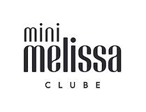 Clube Mini Melissa Flamboyant Goiânia
