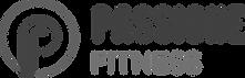 Logo%252520(Horizontal)%2525201_edited_e