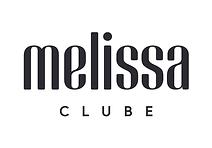 Clube Melissa Goiânia Anápois Goiás