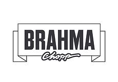 Chopp Brahma Express Goiânia
