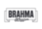 chopp brahma express goiania goias
