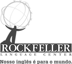 Rockfeller Language Center Goiânia
