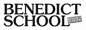 Benedict School Carpi