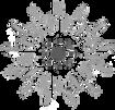 Logo DAXUAN.png