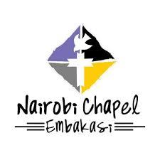 nairobi chapel