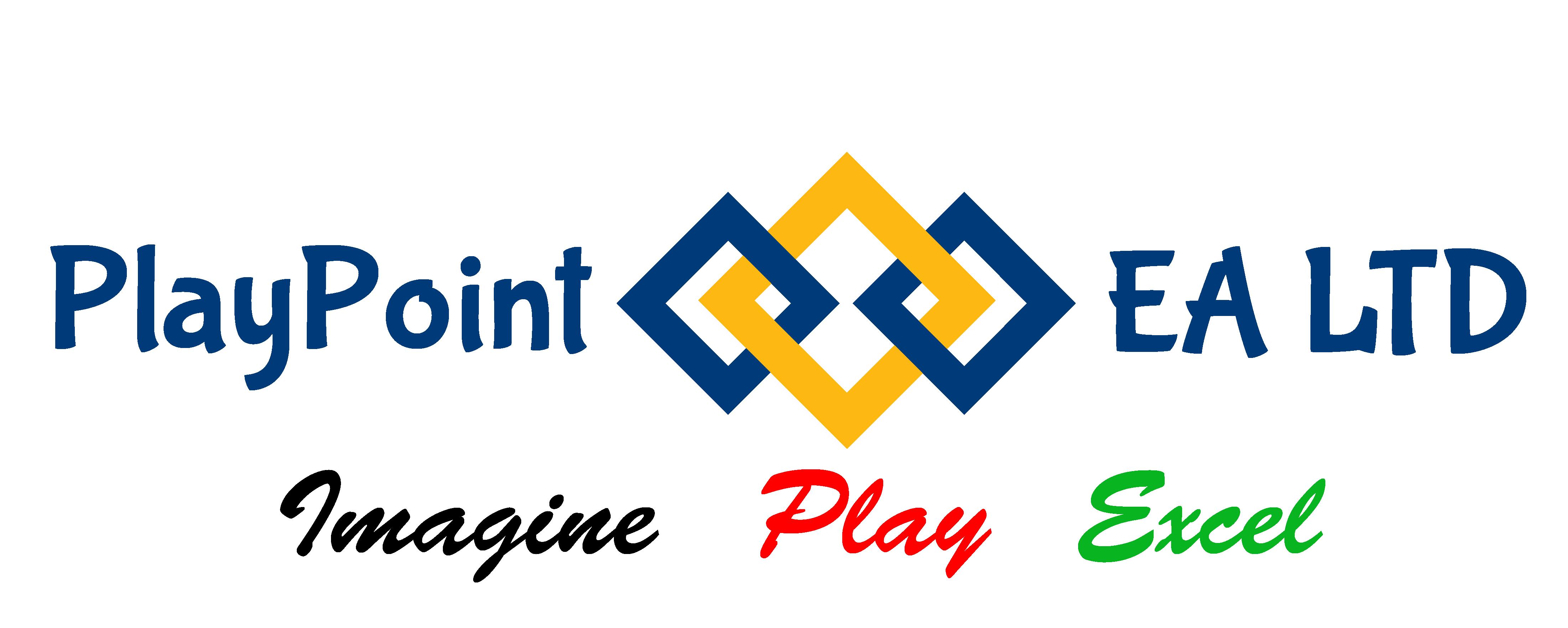 Playpoint-Logo-01
