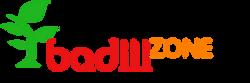 badili-logo