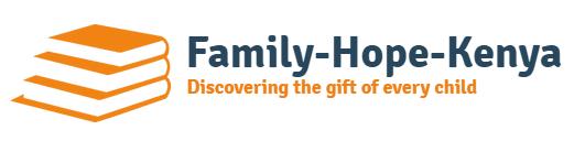 family hope