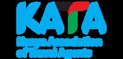 logo_kata
