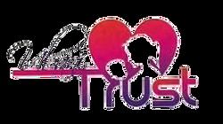 cropped-Ubani-logo