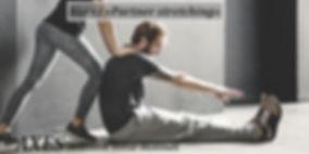 partner stretching.jpg