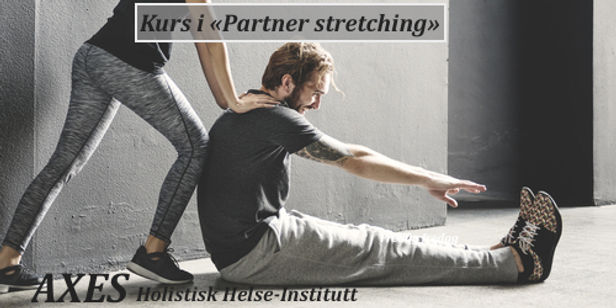 partner stretching.jpg