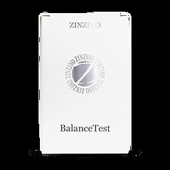 large_309000-BalanceTest-Front-960x960px
