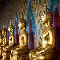 bangkok-2076862_640.jpg