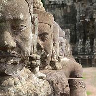 cambodia-1476378_1920.jpg