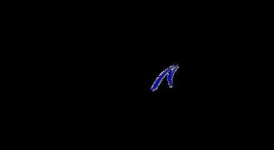 logo0408.png