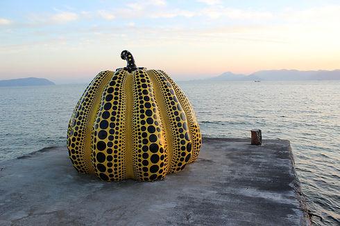 pumpkin-1394865_1280.jpg