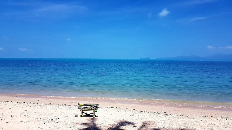 Samui-beach.jpg