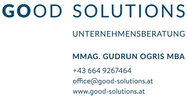 GUDRUN OGRIS MAIL SIGNATUR 2019 gr.png