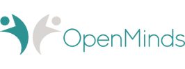 logo-openminds.png