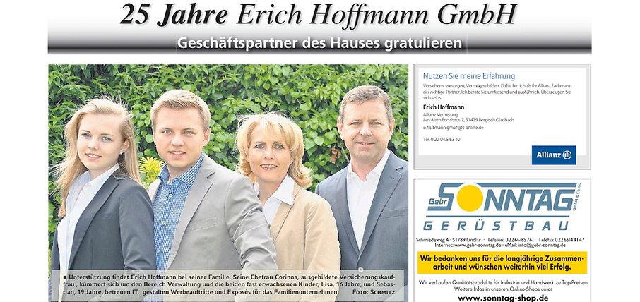 Seite_1_Bergisches+Handelsblatt+25+Jahre