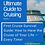 Thumbnail: Part 2-Cruise survival Guide: How to have the cruise of your life- every time.