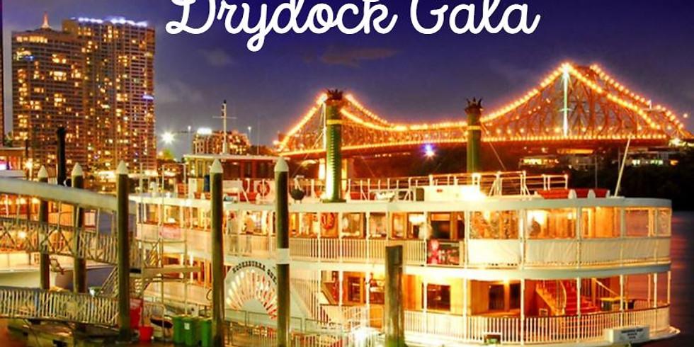 Drydock Gala